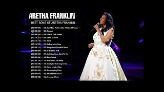 Baixar Aretha Franklin Greatest Hits  - Best of Aretha Franklin -  Top 30 Songs of Aretha Franklin
