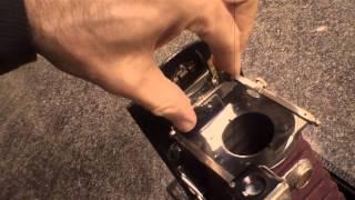 Eastman Kodak Camera for sale on Ebay