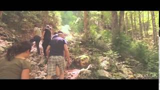 OK Fest/adrenalin zona/planinarenje