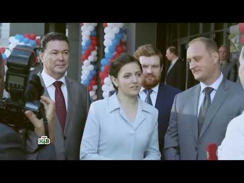 Фильм 2019 !!!    ОТКАТ    Русские боевики 2019 новинки HD   YouTube