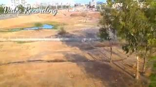 DJI Telle Drone, Camera Quality, Video Quality,