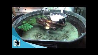 【fish】「fish」#fish,#513:FullFishroo...
