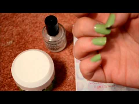 review-3-nail-products-i've-been-using