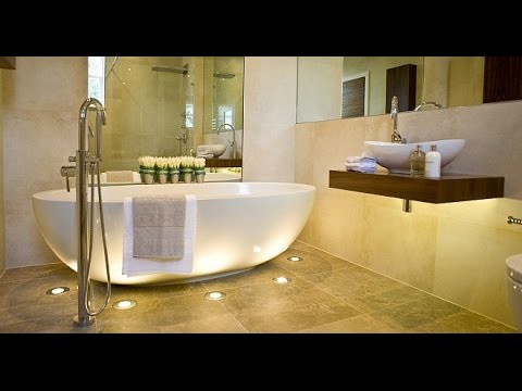 Bathroom Renovations And Make Overs Across Adelaide, Trust MAYFAIR