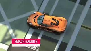 Top 10 Free Racing Games For iOS & Android 2018