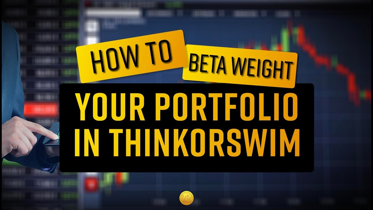 Investing theory: How much Beta Weighted Delta is too bullish?
