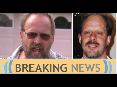 Image result for BREAKING: Vegas Shooter's Brother Just ARRESTED On MAJOR Charges And It's WORSE Than We Thought