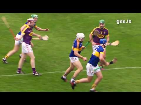 GAA Great Plays: Noel and John McGrath (Tipperary)