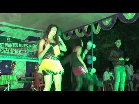 पियवा से पहिले हमार रहलु piyawa se pahile hamar rahlu bhojpuri hit song 2017