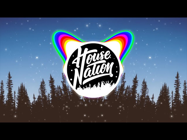 Diviners — Don't Blame (feat.  Nostalg1a)