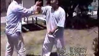 EBONY MATURES SEX MOVIES | MOMMY EBONIES HARDCORE FUCK ...