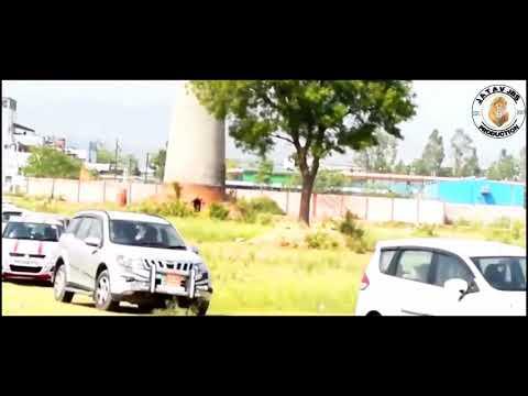 Jatav Ko Le  Jayego//gourav  Jatav // New Song 2019