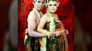 Wali Band Terbaru 2015 ~ Ditinggal Kawin