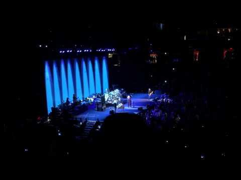 "Fleetwood Mac - ""The Chain"" - BB&T Center - 12/19/14 - Sunrise, Florida"
