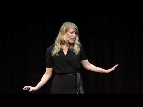 """""""Get Out of Your Head"""" 