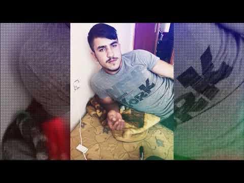 Ecrin Bebek' de Üvey Amca Özkan Kurnaz'a Saldırı İnanın Sizin Kadar Bende Yakın Takipteyim