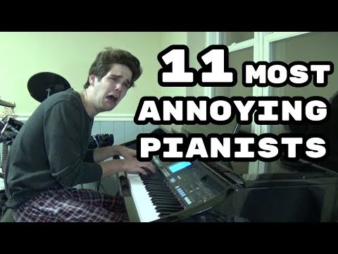 the-11-most-annoying-types-of-pianists
