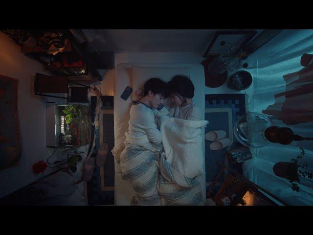 玉森 裕太 (Kis-My-Ft2) / 「Share Love」Music Video