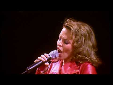 Kylie Minogue - On A Night Like This (Live OANLT Tour - Sydney 2001) mp3