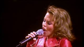 Kylie Minogue On A Night Like This Live OANLT Tour Sydney 2001
