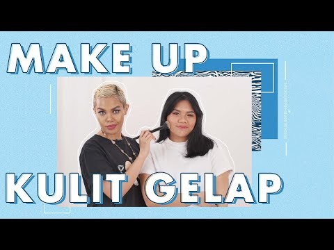 tutorial-make-up-natural-untuk-kulit-sawo-matang