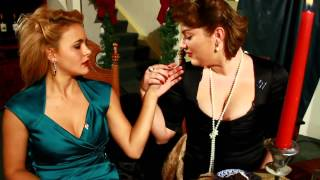 Christmas Eve 45 (2011) - Trailer