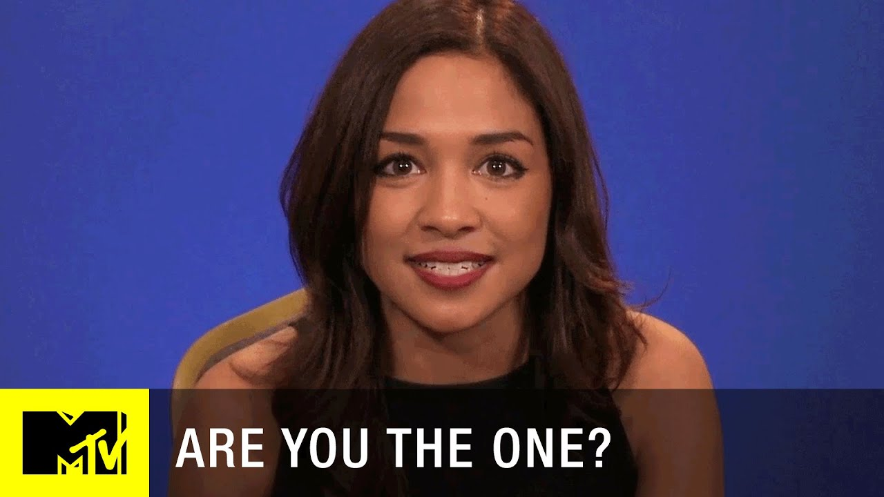 Are You the One? (Season 4)   Casting Tapes Revealed: Alyssa Ortiz ...