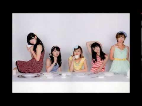 【BGM】℃-ute/910%MIX