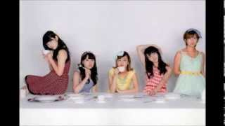 Japanese top idol!!!!!! 1.Love Take It All 2.心の叫びを歌にしてみた...