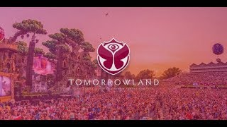 4 Strings - Take Me Away(Into The Night) (Dave Neven Remix) Markus Schulz LIVE @ Tomorrowland 2017