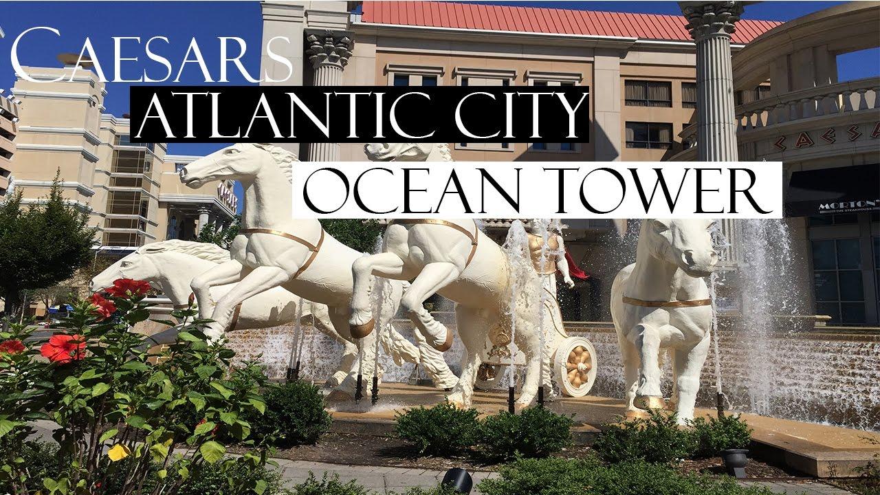 Caesars Atlantic