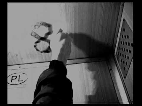 PRO8L3M - Strange Days