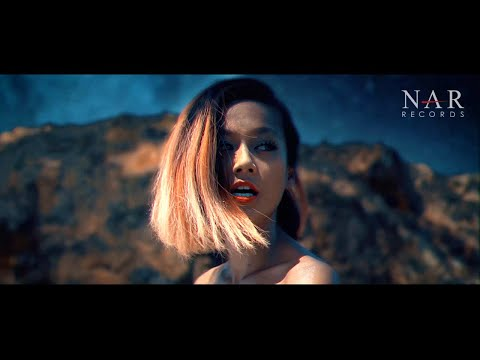 Download iamNEETA - iLusi    - with cc Mp4 baru