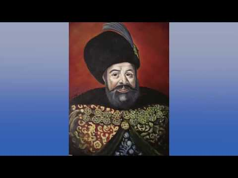 Scandaluri Intime Care Au Socat In Lumea Medievala