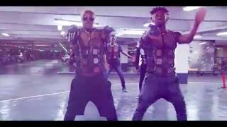 vuclip Instinct Killers - Go Sangara Money (Clip Officiel)