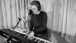 Avicii vs Nicky Romero - I Could Be The One (Chris Wilson Nicktim Vocal Cover)