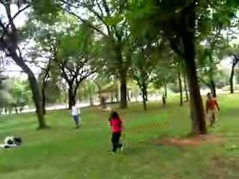 Indira Park Hyderabad Harsha - Harshita
