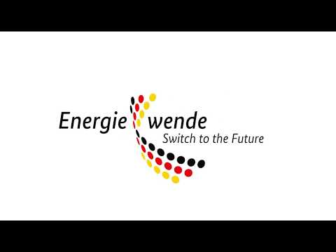 Energiewende Trinidad and Tobago Opening Ceremony - Dayo Bedije musical interlude