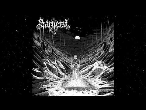 Sargeist - Unbound (Full Album) Mp3