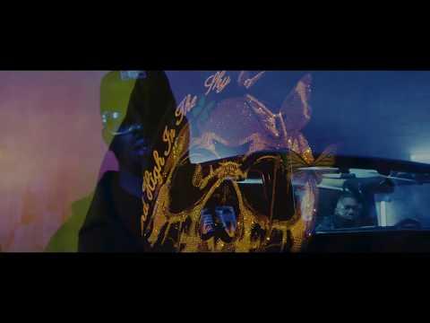 Youtube: Niro – GTA