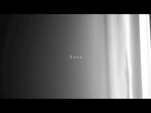 Abenk Alter - Aura