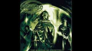Falconer - The Coronation 8-Bit