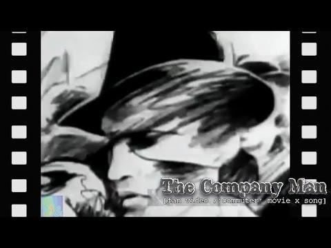 a-ha - The Company Man [w/ lyrics subtitles]