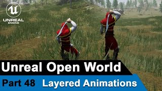 Sword Attack Animation - #21 Creating A Role Playing Game
