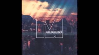 Horacio Cruz - No Real Experience