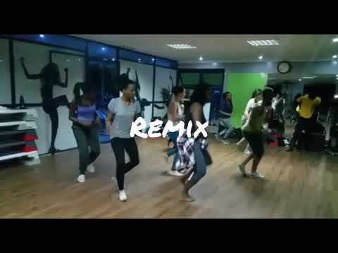 WO - OLAMIDE x KDE(official Dance)