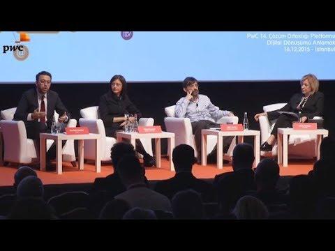 Dijital Dönüşüm İş Dünyası için Neler Getiriyor-3