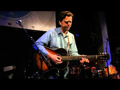 Jeb Loy Nichols - Going Where The Lonely Go (Live at The Jazz Cafe)