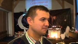 2 января 2016 Урок СШ Сергей Гуцуляк