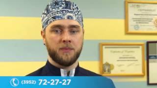 Одномоментная имплантация в Клинике доктора Машукова(, 2016-04-19T06:08:59.000Z)